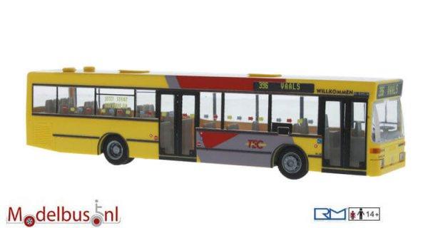 Rietze 75215 Mercedes-Benz O 405 N2 TEC