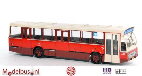 HB Model HTM 444 DAF SB 201 DKDL Hainje CSA2