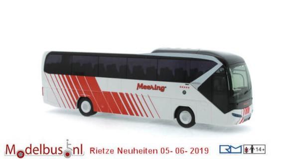 Rietze 73818 Neoplan Tourliner ´16 Meering