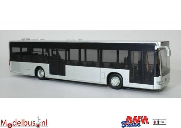 11821 AWM Automodelle Mercedes Benz citaro N