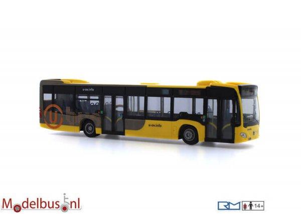 69474 Rietze Automodelle Mercedes-Benz Citaro '12 U-Bus
