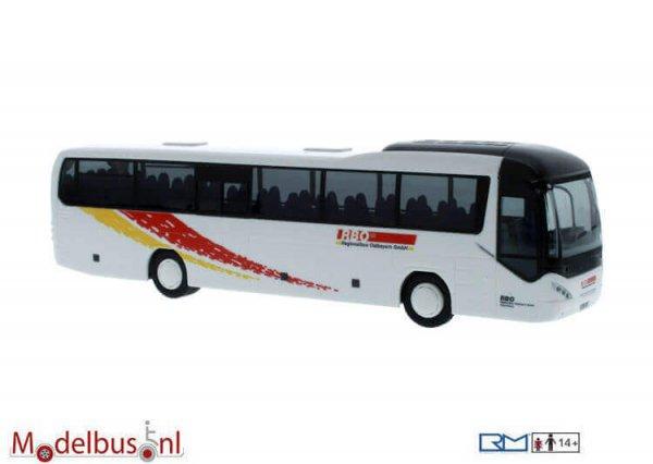 Rietze 65614 Neoplan Trendliner DB-RBO