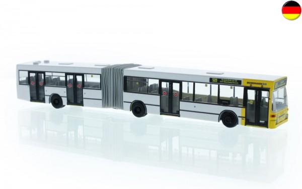 Rietze 76427 Mercedes-Benz O 405 GN2 Bremerhavenbus