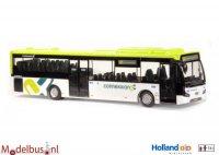 HollandOto 5850 Connexxion VDL LLE