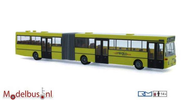 Rietze 69836 Mercedes-Benz O 405 G Regiobus Tirol