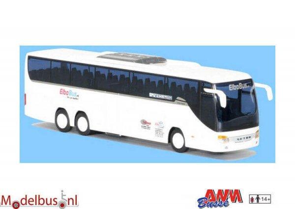 AWM Automodelle 73323 Setra 416 GT-HD ElboBus