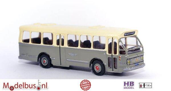 HB Model NZH 5372 Leyland LVS Verheul NS serie 5300