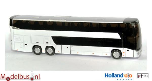 HollandOto 8-1196 VDL Futura DD coach
