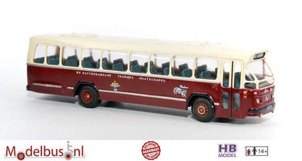 HB Model RTM 38 Leyland Werkspoor NS serie 4500