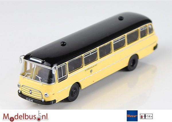 Roco Starline 671604 Steyr Saurer 2 SHFN-0L