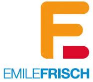 emile-frisch