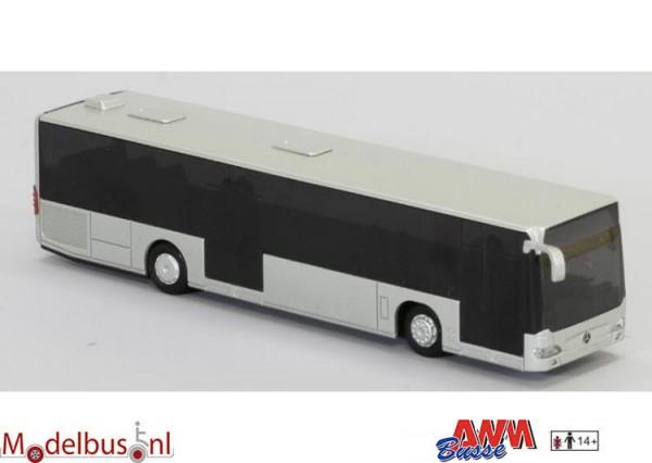 AWM Automodelle 11731 Mercedes Benz citaro Staande motor 2 drs. Modelbus.nl