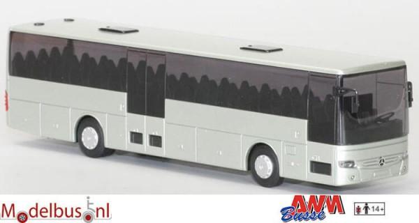 AWM Automodelle 11771 Mercedes Benz