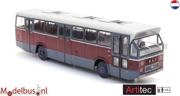 Artitec 487.060.01 CSA1 Stadsbus Algemeen Serie 1